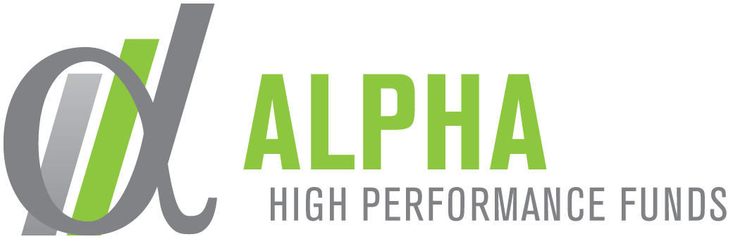 Alphafondsen.nl
